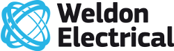 Weldon Electrical – Electrical Contractor Cork, Electrical Contractors Cork, Ireland